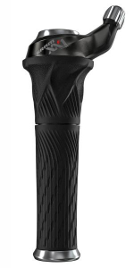 Bilde av Sram XX1 Grip Shift