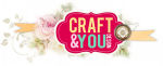Craft & You
