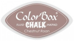 FLUID CHALK CATS EYE - CS71403 - CHESTNUT ROAN