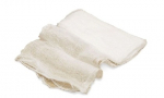 OSTEKLUT - CHEESE CLOTH 1 - 50 GRADES