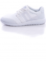 Chigaco Sneakers -