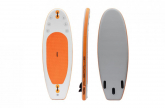 Bilde av Stand Up Paddle Board (SUP)