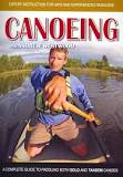 Canoeing with Andrew Westwood