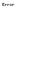 Bilde av Precision 46mm Wastegate Spring GREEN