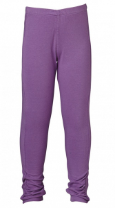 Bilde av Friends Pricilla 102 purple leggings fra Lego