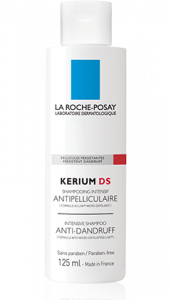 Bilde av LRP KERIUM DS INT FLASS SJAMPO 125ML
