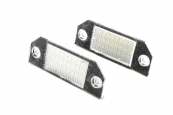 LED skiltlys sett Ford T2