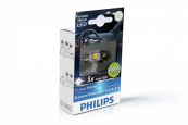 Philips C5W LED