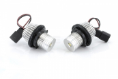 6w AE LED BMW 2001-2007