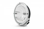 Luminator Chromium LED