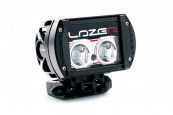Lazer LED T2-R