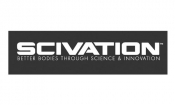 Scivation Nutrition