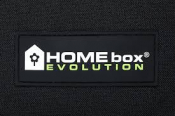 HOME BOX EVOLUTION