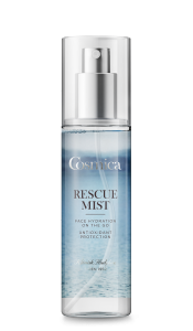 Bilde av COSMICA FACE RESCUE MIST M/P 75ML