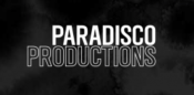 Paradisco Productions