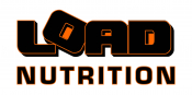 Load Nutrition