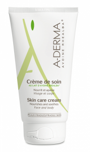 Bilde av ADERMA SKIN CARE CREAM 50ML