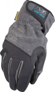 Bilde av Mechanix Hansker - Vinter Wind Resistant