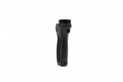DJI Osmo Handle Only for