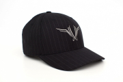 Freefly Pinstripe Cap