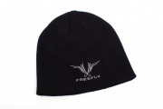 Freefly Black Beanie