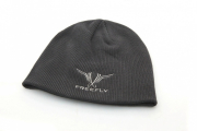 Freefly Grey Beanie