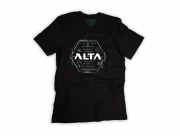 Freefly Alta Hud T-Shirt