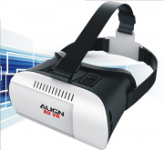 Align 3D VR Goggle for
