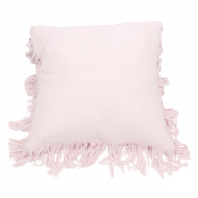 Putetrekk Soft Pink Cool
