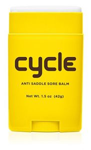 Bilde av Body Glide® Cycle Glide