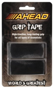 Bilde av AHEAD Grip tape