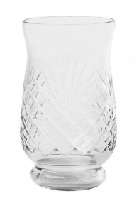Bilde av Molly Marais Hurricane glass,