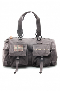 Bilde av Barfota, Mole Journey bag