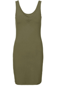 Bilde av Ilse Jacobsen, womens dress
