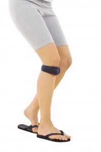 Bilde av medi patella tendon support