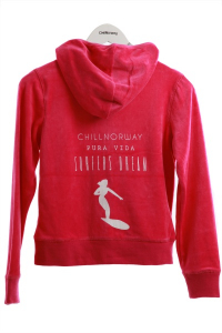 Bilde av ChillNorway Bettina cardigan