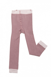 Bilde av Lilleba, Lee tights rosa