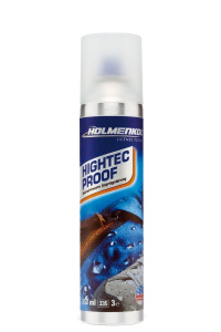 Bilde av Holmenkol HighTec Proof 250ml Spray