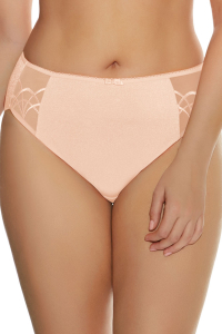 Bilde av Elomi Cate Brief, Str M-4XL, Latte