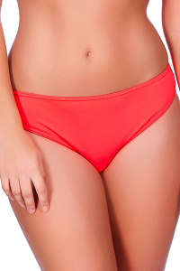 Bilde av Freya Deco Swim Brief, Str S-XL