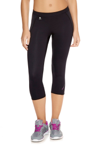 Bilde av Freya Performance Capri Pants, Str XS-XL