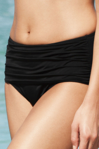 Bilde av Femilet Philippines Bikinipants m/Hold-In Effekt, Str 36-48