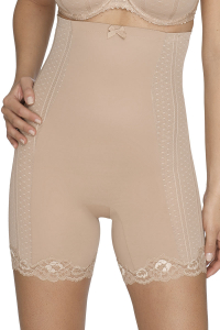 Bilde av PrimaDonna Couture Shapewear, Str 38-48, Cream