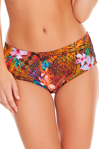 Bilde av Freya Safari Beach Short, Str S-XL
