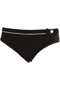 Bilde av Femilet Coco Tai Brief, Str 36-44, Black