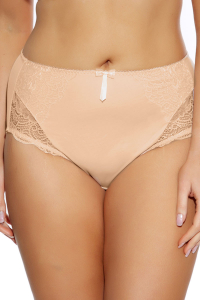 Bilde av Elomi Amelia Brief, Str M-4XL, Nude