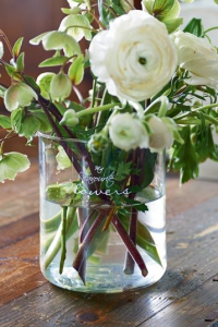 Bilde av My Favourite Flowers Vase