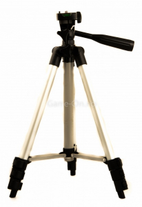 Bilde av Tripod for Chrono