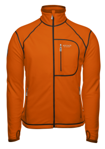 Bilde av Brynje Polar Expedition Jacket