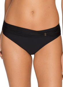 Bilde av PrimaDonna Cocktail RioBrief, Str 36-46, Black